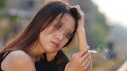 吸烟的危害远比你想的多太多!