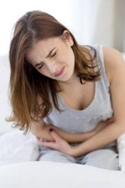 缓解痛经的食疗方法