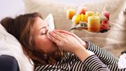 熏香用不好易患鼻咽癌?