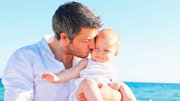 男人生育有年龄限制吗?
