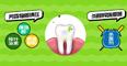 漱口水致癌?牙医怎么还让我用