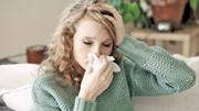 为什么感冒可能会杀了你!