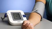 血压管理靠自己(四)